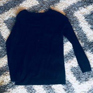 7149b5106 Verve Ami Sweaters